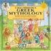 A Child's Introduction to Greek Mythology