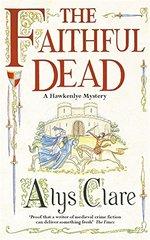 The Faithful Dead