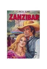 Death in Zanzibar