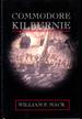Commodore Kilburnie: a Novel