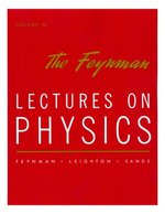 Lectures on Physics: Commemorative Issue Vol 3