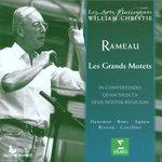 Rameau: Les Grands Motets