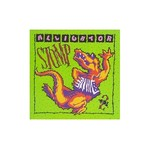 Alligator Stomp, Vol. 2