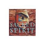 Sacred Spirit-Chants & Dances of the Native Americans