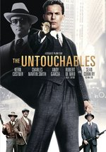 The Untouchables [Special Collector's Edition]