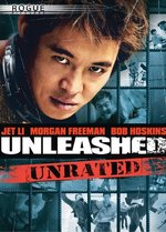 Unleashed [WS] [Unrated]