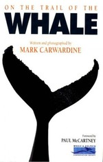 On the Trail of the Whale