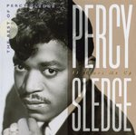 It Tears Me Up: The Best of Percy Sledge