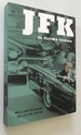 Jfk (Spanish Edition) (Spanish) Paperback-January 1, 2004