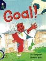 Lhse Y1 Green Bk6 Goal!