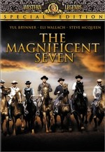 The Magnificent Seven [Special Edition]