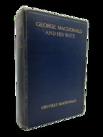 George Macdonald and His Wife (First Edition)
