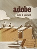 Adobe Build It Yourself