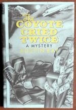 Coyote Cried Twice