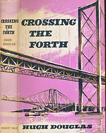 Crossing the Forth