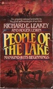 People of the Lake-Mankind and Its Beginnings