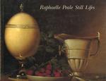 Raphaelle Peale Still Lifes