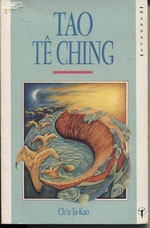 Tao Te Ching Translated From the Chinese By Chu Ta-Kao