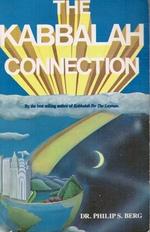 The Kabbalah Connection