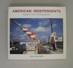 American Independents Eighteen Color Photographers