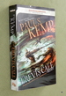 The Erevis Cale Trilogy (Forgotten Realms: Twilight Falling, Dawn of Night, Midnight's Mask)