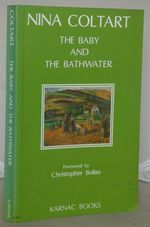 The Baby and the Bathwater