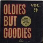 Oldies But Goodies, Vol. 9