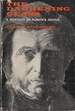 Darkening Glass a Portrait of Ruskin's Genius