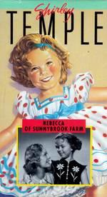 Rebecca of Sunnybrook Farm [Vhs]