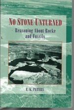 No Stone Unturned: Reasoning About Rocks and Fossils