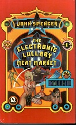 The Electronic Lullaby Meat Market