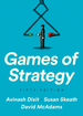 Games of Strategy: