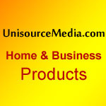 Unisource Media