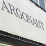 Argonaut Book Shop