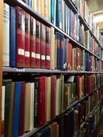 Books for Libraries, Inc.