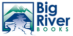 Big River Books