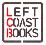 LEFT COAST BOOKS