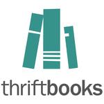 ThriftBooks - Squared