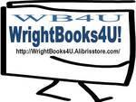 WrightBooks4U