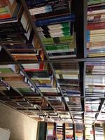 Holland Christian Books