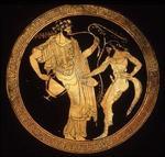 Dionysos Books