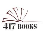 Flip Flop Book Shop LLC