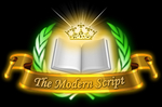 Modern Script