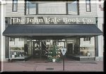 The John Bale Book Company