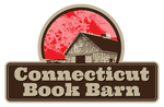 CT Book Barn