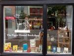 The Paper Hound Bookshop