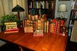 Lloyd Zimmer Books & Maps
