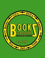 Books Galore LLC