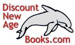 Mondazzi Books