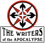The Writers of the Apocalypse